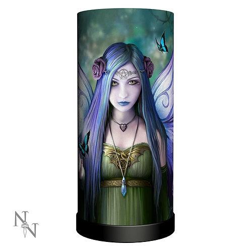 Mystic Aura Lamp