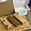 Thumbnail: Vegan 3 Bar Gift Box
