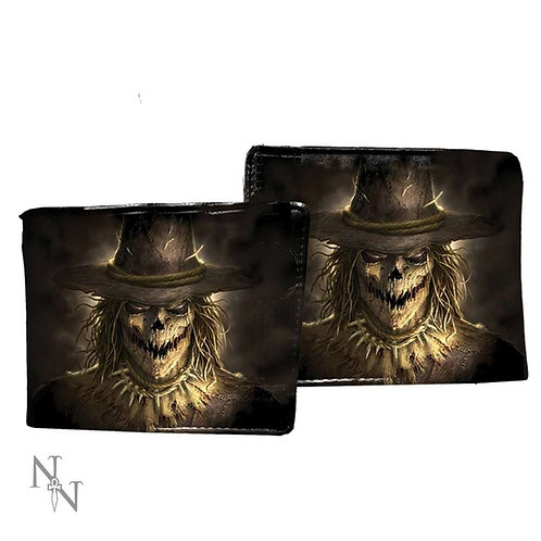 Scarecrow Wallet
