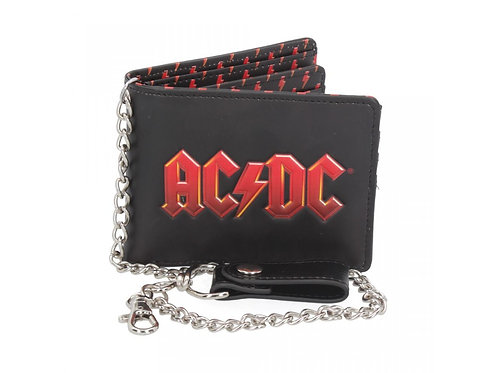 ACDC Wallet