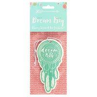 Dreamcatcher Air Freshener