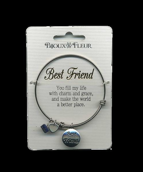 Best Friend Bangle