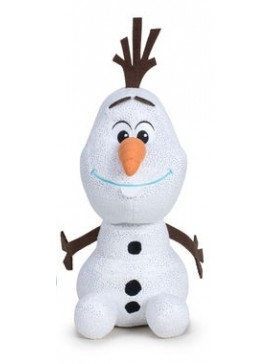 Olaf Soft Plush Toy