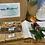 Thumbnail: Vegan Fudge Letter Box