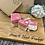Thumbnail: Gift Box Fudge with 4 Flavours