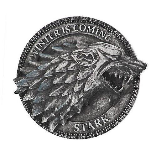 Game Of Thrones House Stark Magnet