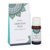 Aruba Rue Aroma Oil