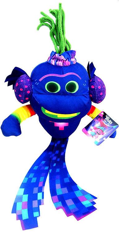 Trolls Soft Plush Toys