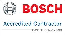 ABC_Logo_BoschProHVAC_50.png