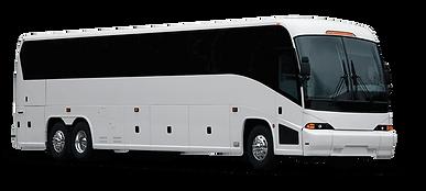 55 pas motor_coach (1) (1).png