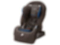 Free Car seat at Eagles Wings Transportation