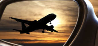 Eagles Wings Transportation Services