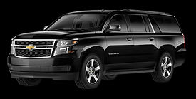 Transportation service, Limo, and tour van Shuttle Service in the Miami, Ft. Lauderdale Area, Airport shuttle, Serving all of south florida.