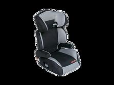 Free Car seat at Eagles Wings Transportation