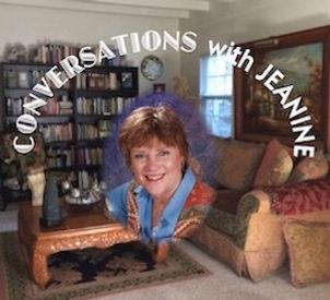 CONVERSATIONS broch pic.jpeg