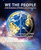 WE THE PEOPLE cover SM.jpg