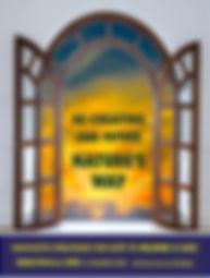 VISION 2020 cover #1.jpg