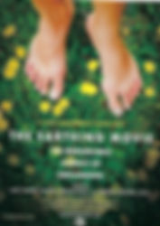 Earthing Movie Cover.jpeg