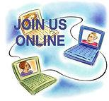 Computers:join us online.jpg