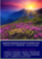 LUMINOSITY full cover.jpg