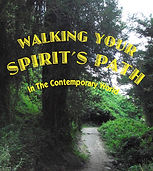 Spirit's Path Big Sur cover SM.jpg