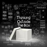 Think outsied box.jpg