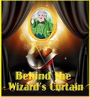 Behind Wizards Curtain SM.jpg