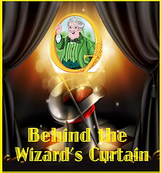 Behind Wizards Curtain SM.jpg