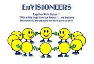 Smiley circle EnVision graphic.jpg
