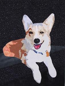 dog commission