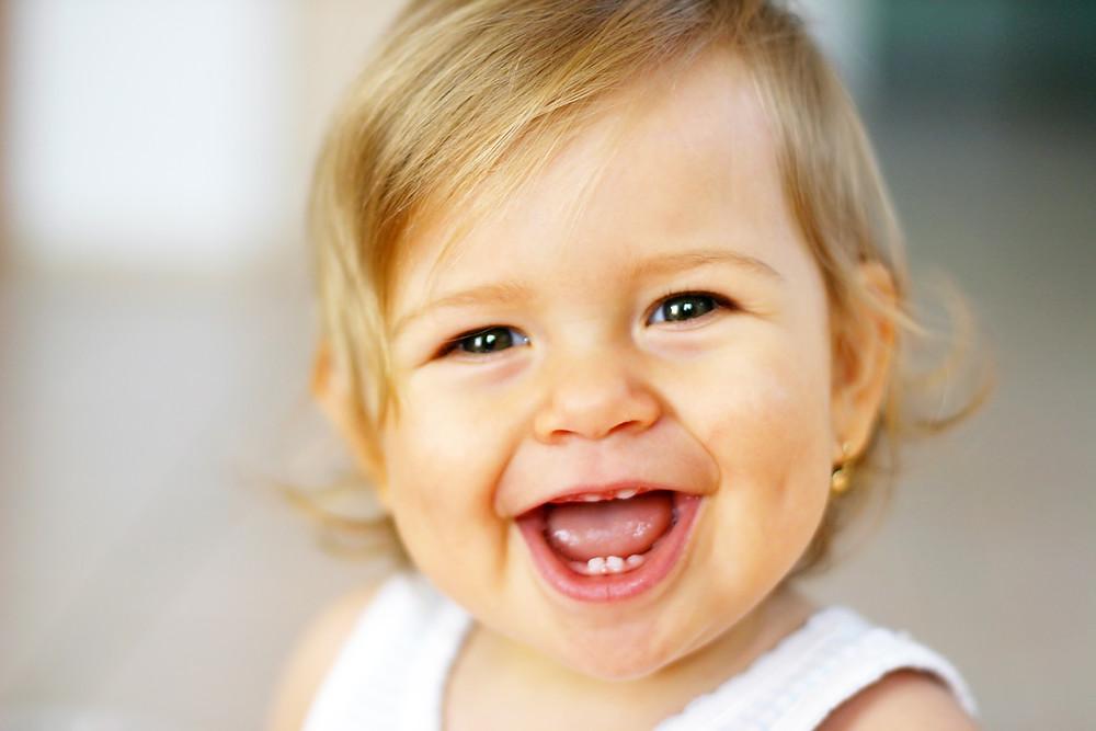 dia-das-crianc3a7as-sorrindo.jpg