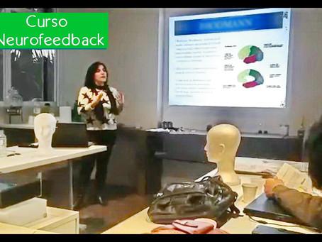 Neurofeedback - o espelho da mente
