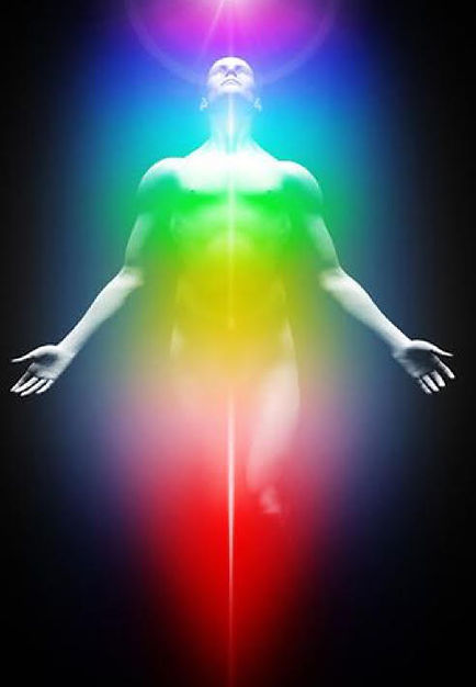 cristal chromotherapies - centre de lumi