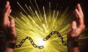 Une croyance , une aide divine ? chacun son libre arbitre