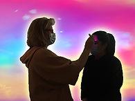 Reiki-magnétisme - Cristal chromotherapi