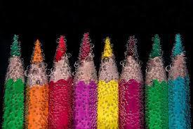 Un outil coloré : 19  Vivez une vie extraordinaire