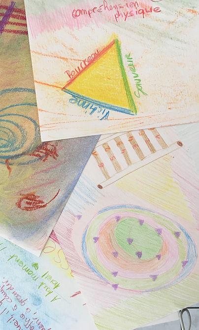 Therapie couleurs les dessins réparateurs- Cristal chromotherapie- Fribourg.jpg