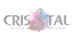 Cristal chromotherapie - Fribourg