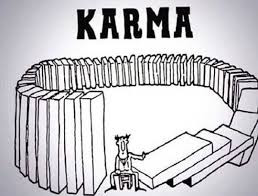 Le Karma