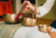 formation-massage-sonore-carillon-diapas