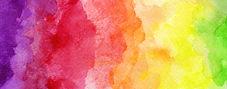 Yoga des couleurs- Cristal Fribourg - Agréée .jpg
