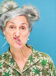 headshot funny face.jpg
