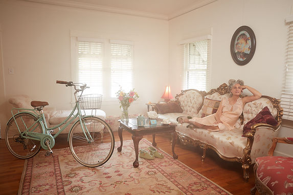 bike with nightgown 2.jpg