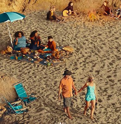 beach_scene_closeup.png