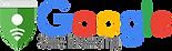 googleSafe.png