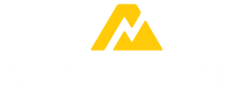 Adcour Logo - Custom Design and Build to Print Battery Pack Assembly