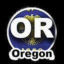 Oregon Button.png