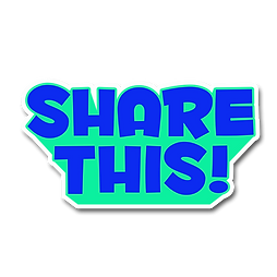 Share This Sticker.png