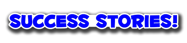 Success Stories Sticker.png