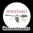 Sewarto Sticker.png